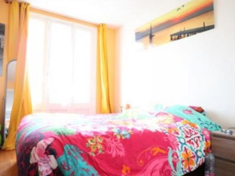 Sale apartment Brest 129 000€ - Picture 3