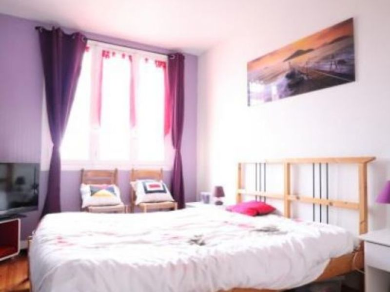 Sale apartment Brest 129 000€ - Picture 4