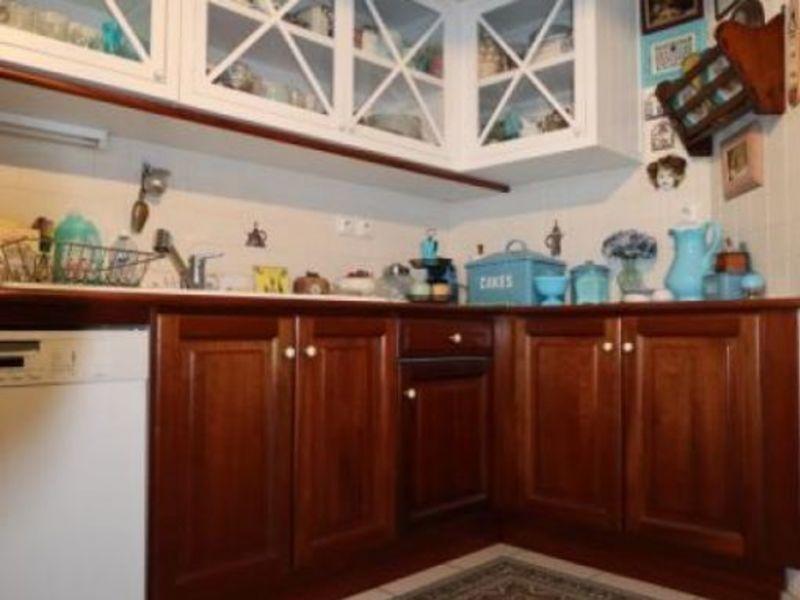 Vente appartement Brest 249000€ - Photo 4