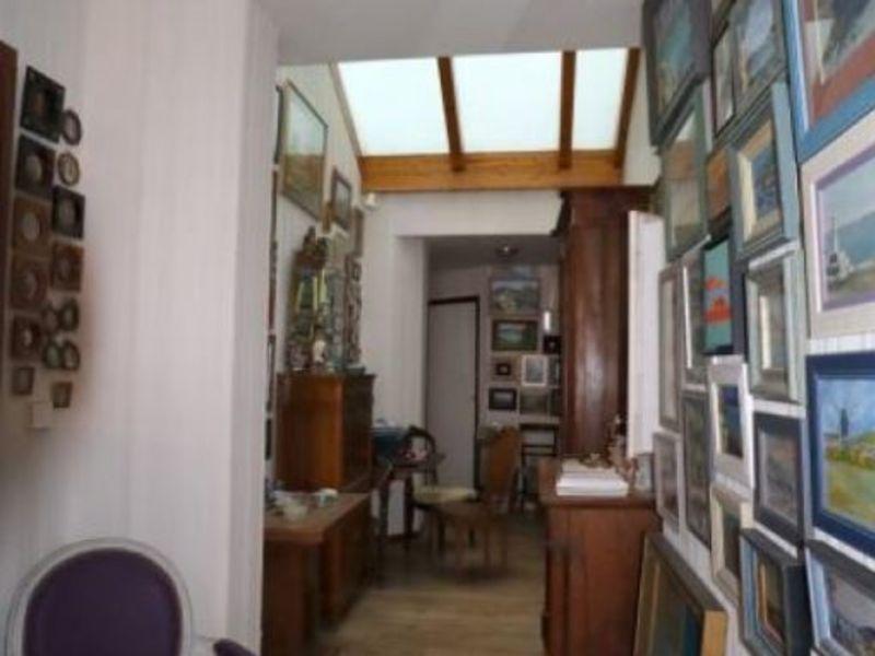 Vente appartement Brest 249000€ - Photo 5
