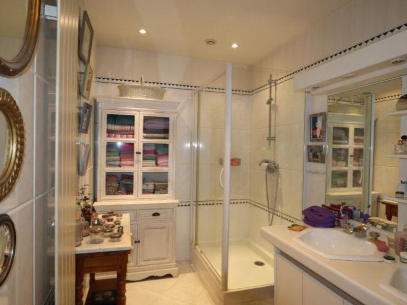 Vente appartement Brest 249000€ - Photo 6
