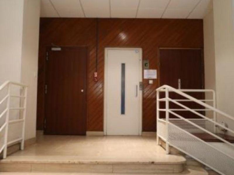 Vente appartement Brest 249000€ - Photo 7