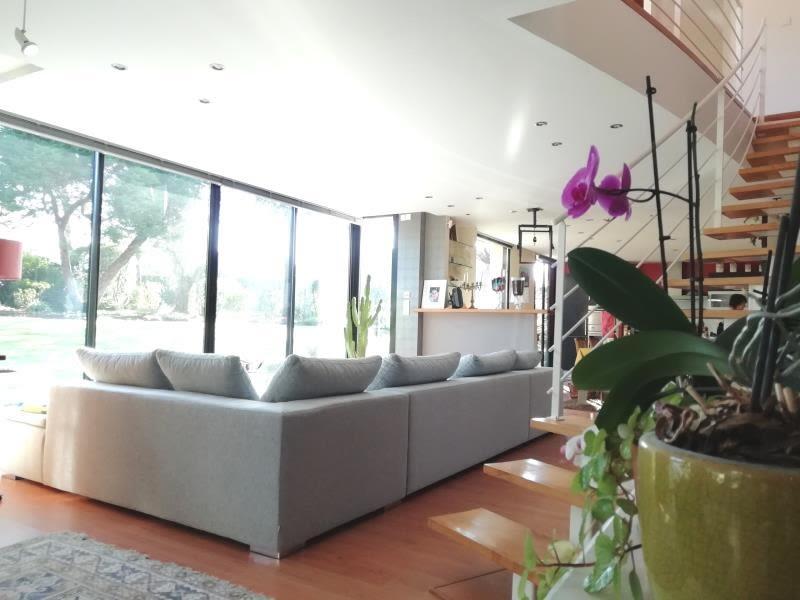 Sale house / villa Brest 640000€ - Picture 3
