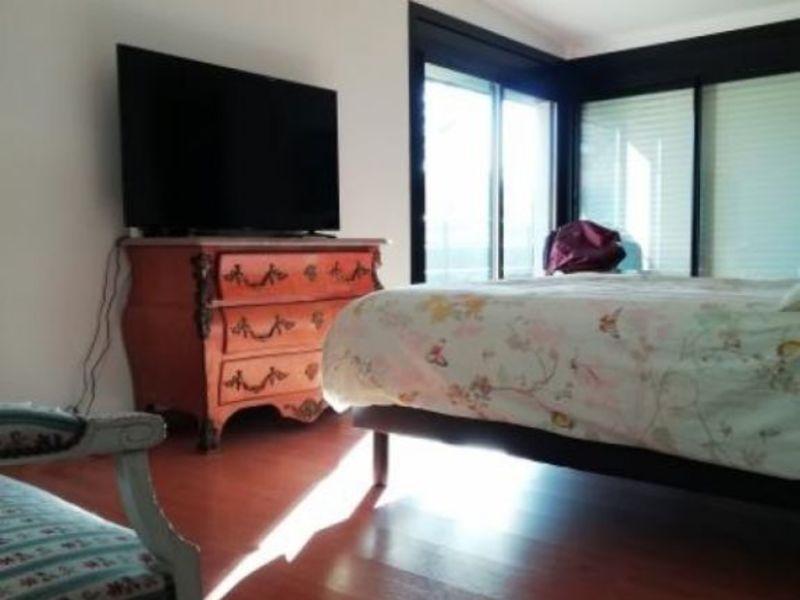 Sale house / villa Brest 640000€ - Picture 5