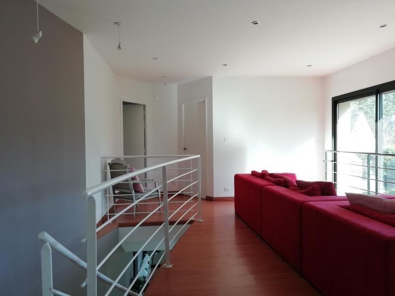 Sale house / villa Brest 640000€ - Picture 6