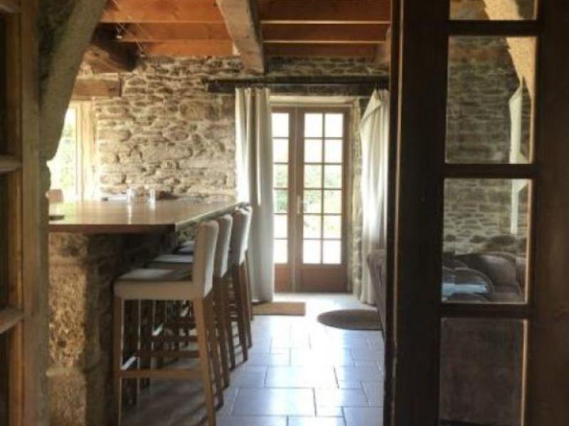Sale house / villa Brest 360000€ - Picture 2