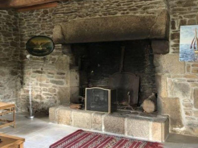 Sale house / villa Brest 360000€ - Picture 3