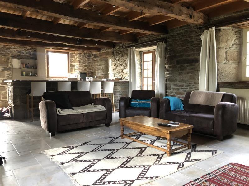 Sale house / villa Brest 360000€ - Picture 4