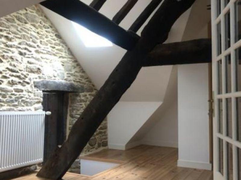 Sale house / villa Brest 360000€ - Picture 6
