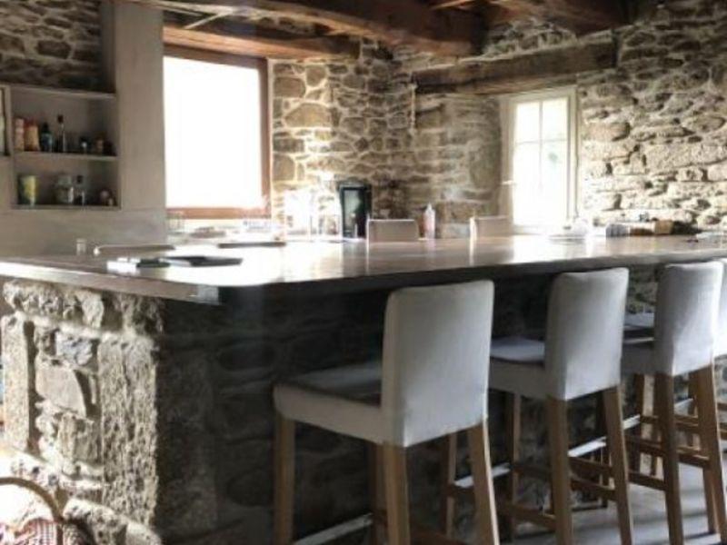 Sale house / villa Brest 360000€ - Picture 7