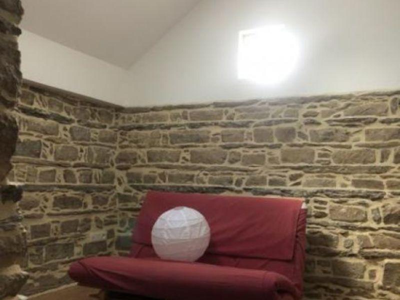 Sale house / villa Brest 360000€ - Picture 8