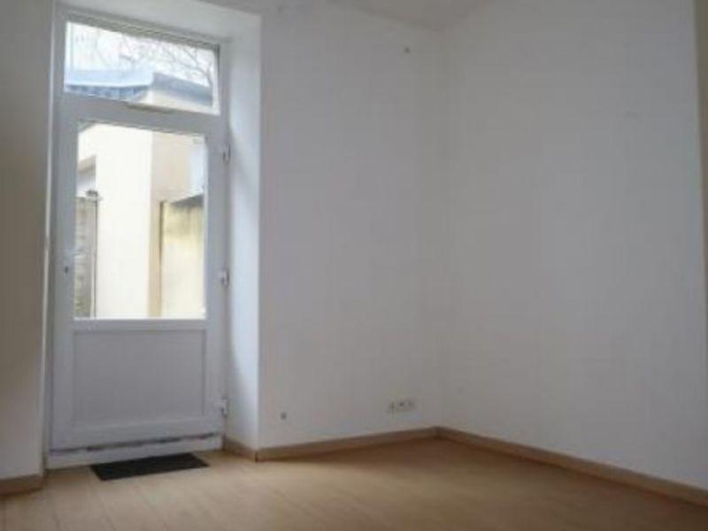 Vente appartement Brest 97000€ - Photo 5