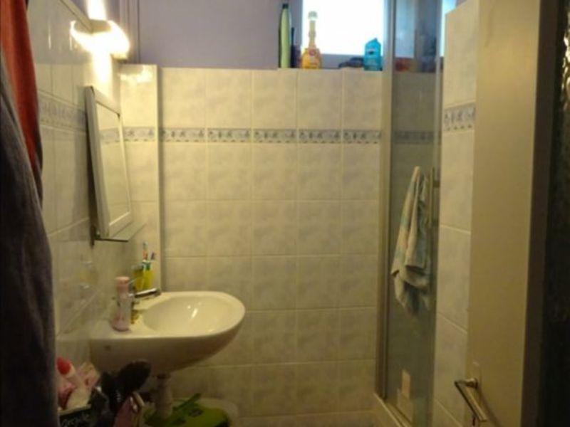 Rental apartment Lannilis 415€ CC - Picture 4