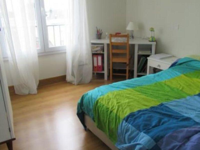 Brest - 1 pièce(s) - 27 m2 - 3ème étage