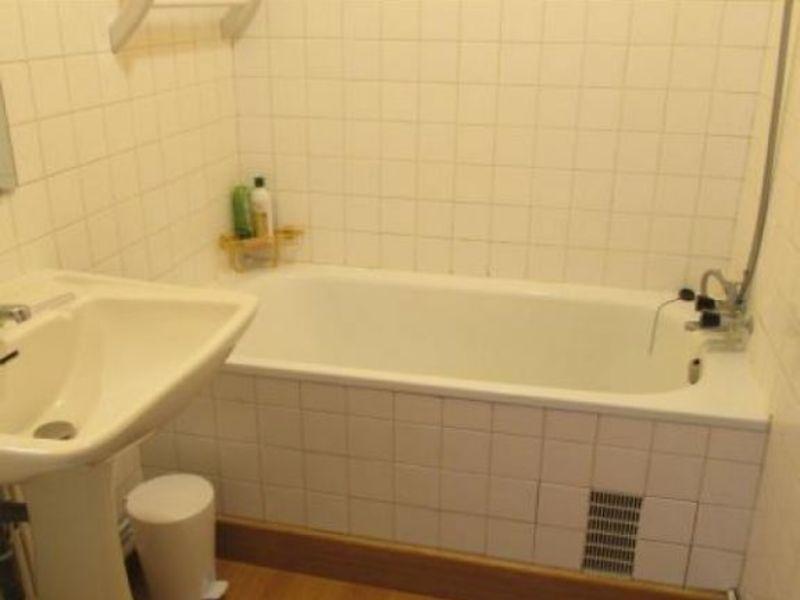 Location appartement Brest 370€ CC - Photo 3