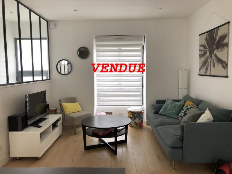 Vente maison / villa Brest 289000€ - Photo 1