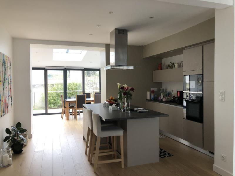 Vente maison / villa Brest 289000€ - Photo 2