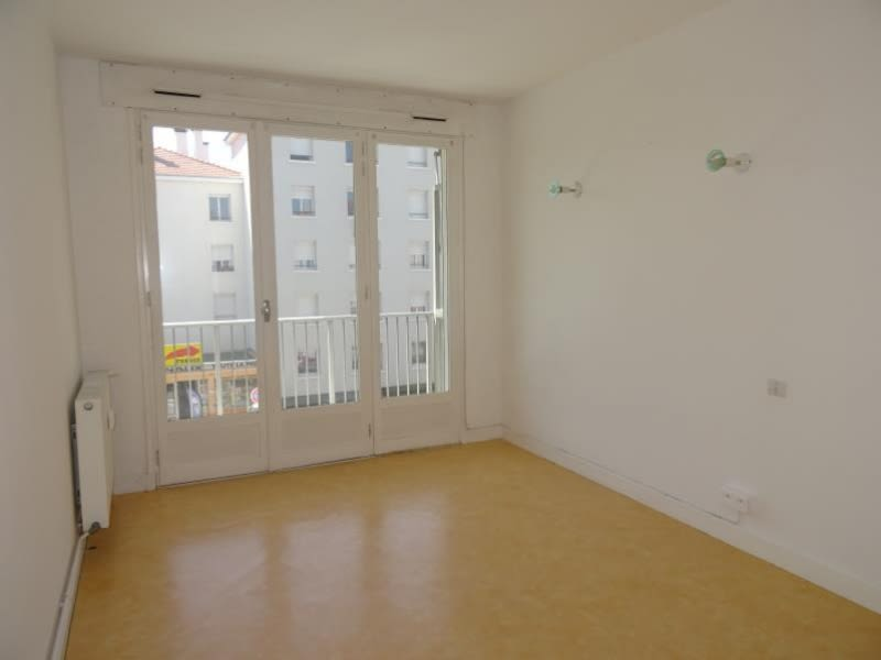 Rental apartment Roanne 362€ CC - Picture 3