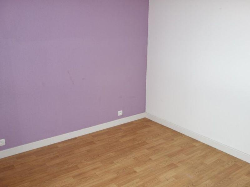 Rental apartment Roanne 565€ CC - Picture 5