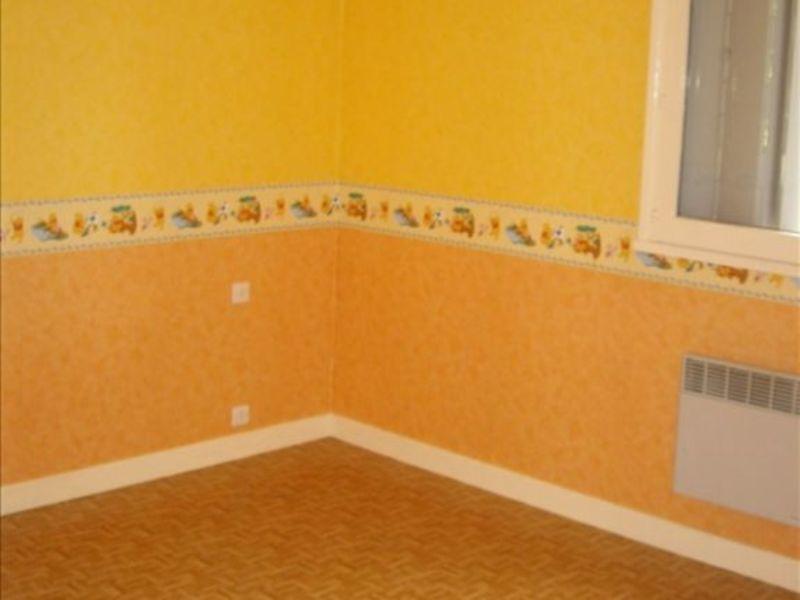 Location appartement Roanne 446€ CC - Photo 5