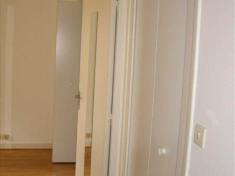 Location appartement Roanne 446€ CC - Photo 7