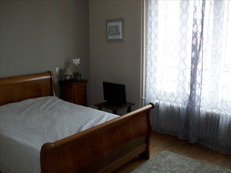Vente appartement Roanne 130 000€ - Photo 5
