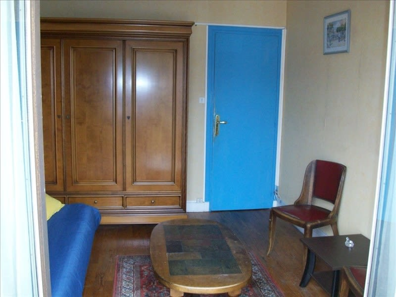 Vente appartement Roanne 130 000€ - Photo 7