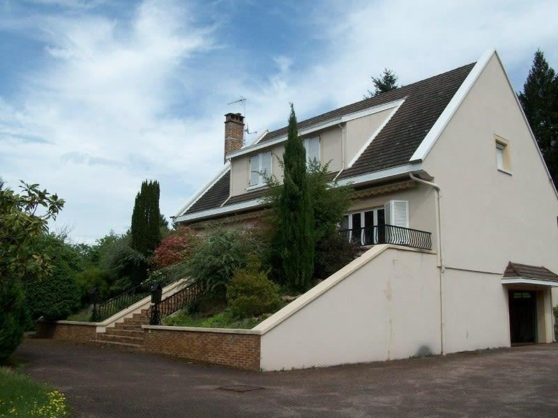 Vente maison / villa Commelle-vernay 282500€ - Photo 1