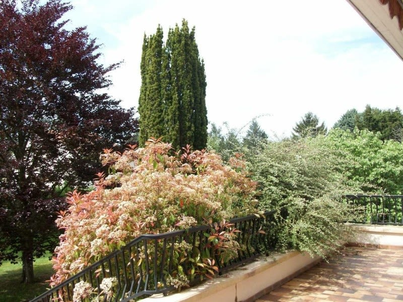 Vente maison / villa Commelle-vernay 282500€ - Photo 5