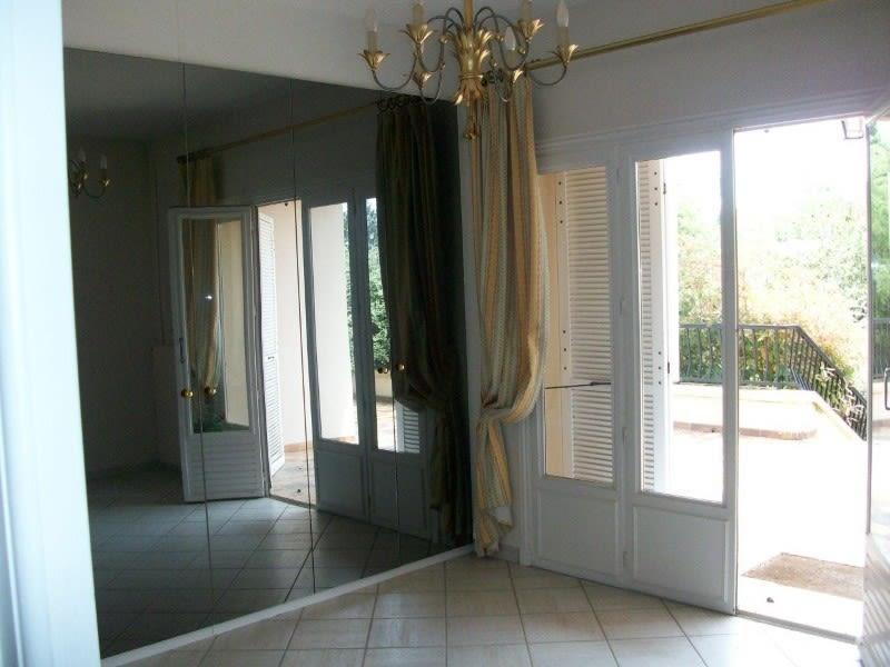Sale house / villa Commelle-vernay 282500€ - Picture 7