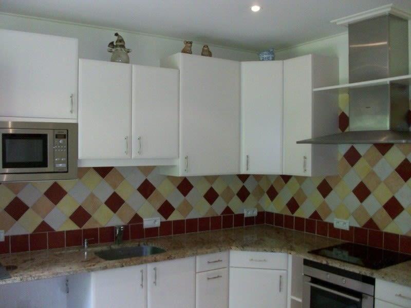Vente maison / villa Commelle-vernay 282500€ - Photo 8