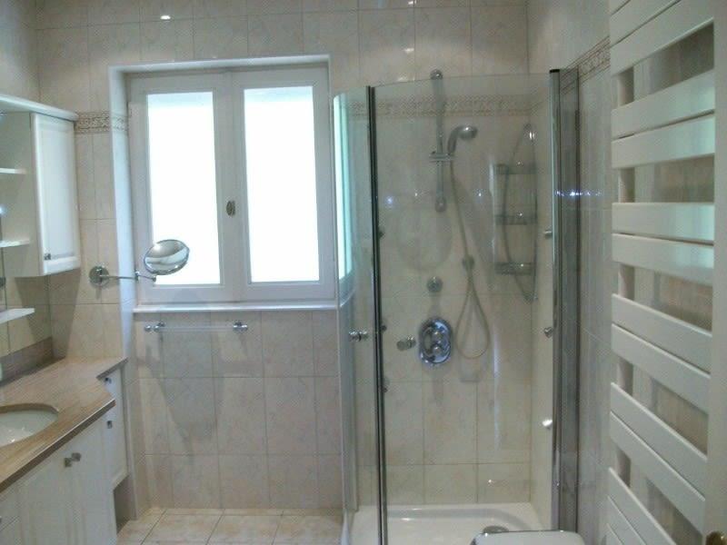 Vente maison / villa Commelle-vernay 282500€ - Photo 9