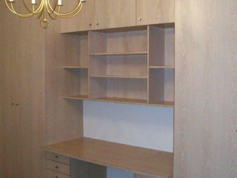 Sale house / villa Commelle-vernay 282500€ - Picture 10