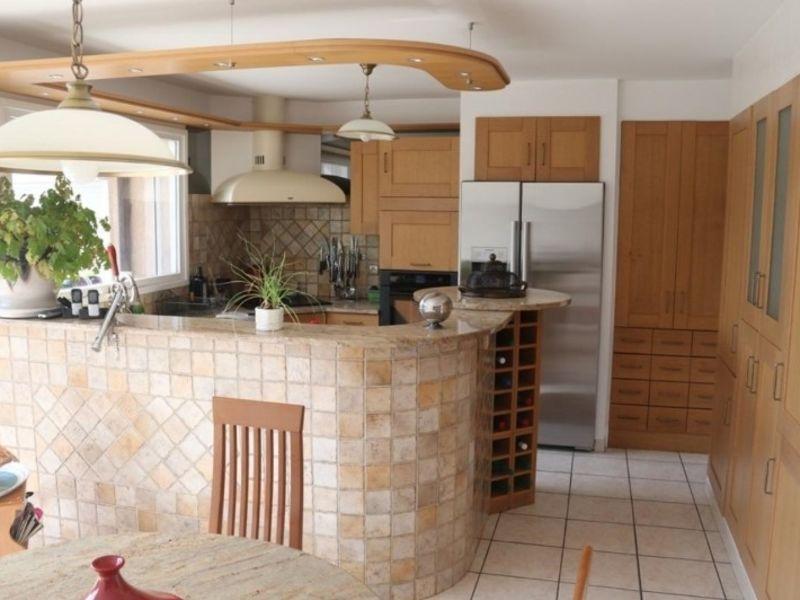 Vente maison / villa Saint-vincent-de-boisset 735000€ - Photo 8