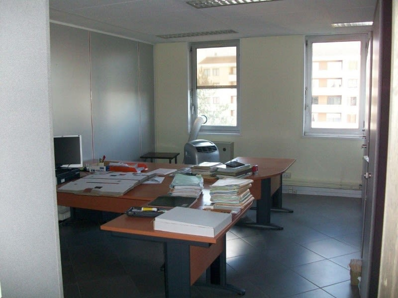Vente local commercial Roanne 416 000€ - Photo 6