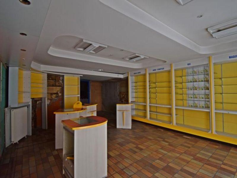 Vente bureau Roanne 60000€ - Photo 1