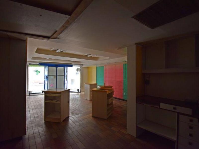 Vente bureau Roanne 60000€ - Photo 3