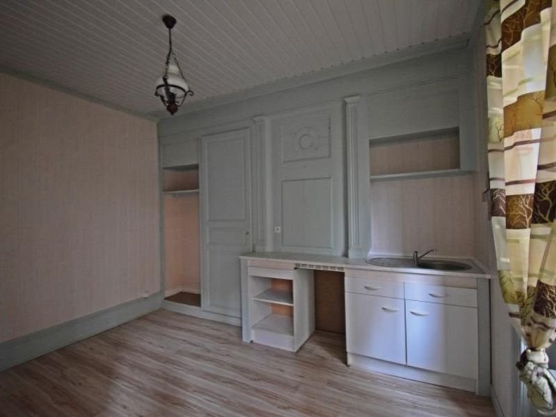 Vente bureau Roanne 60000€ - Photo 5