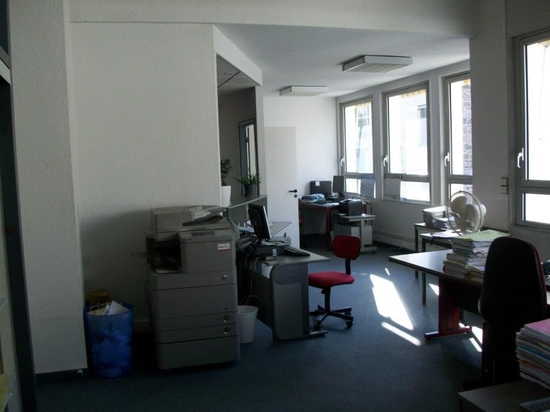 Vente bureau Roanne 300 000€ - Photo 2