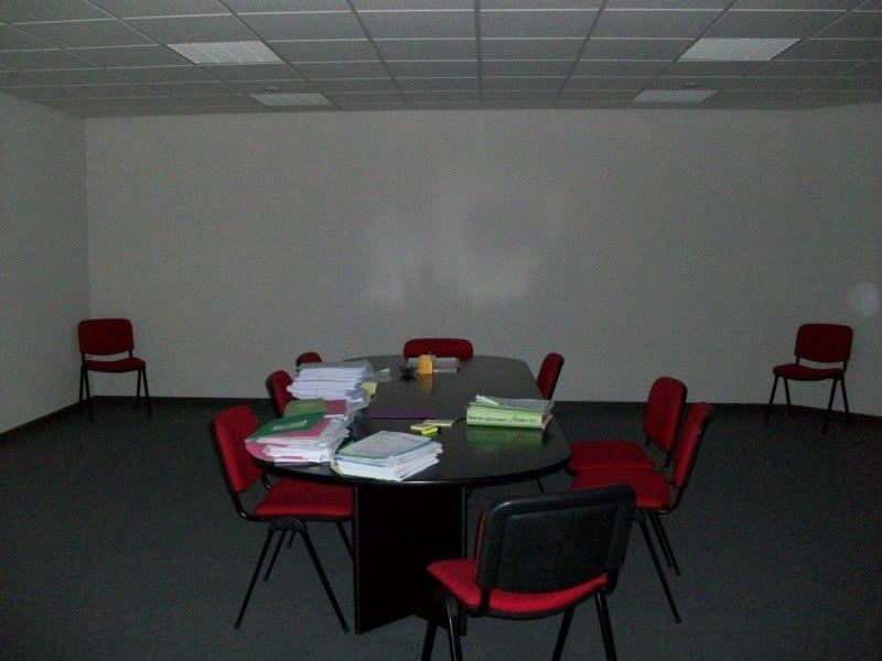 Vente bureau Roanne 300 000€ - Photo 4