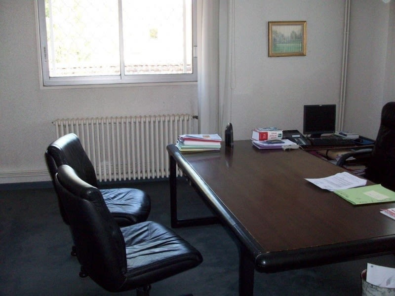 Vente bureau Roanne 300 000€ - Photo 5
