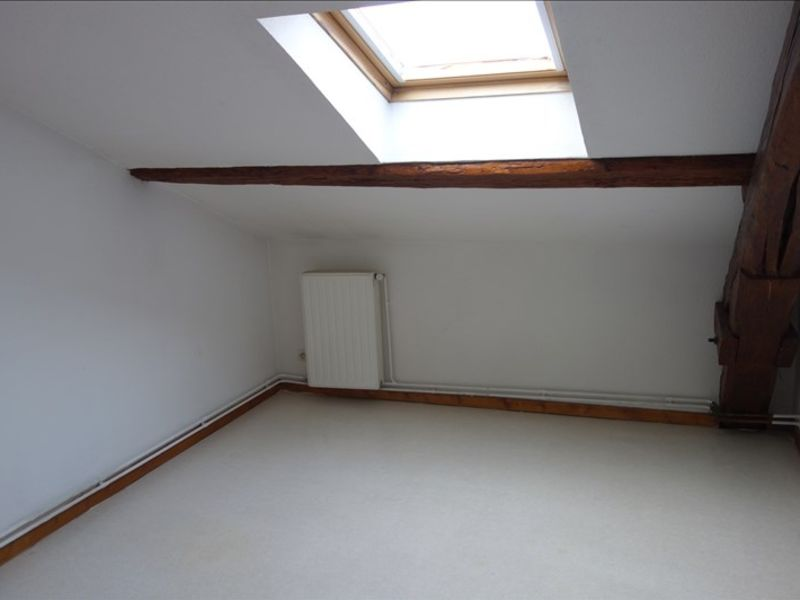 Location appartement Roanne 415€ CC - Photo 2