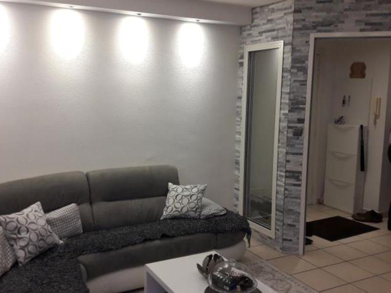 Blois - 2 pièce(s) - 49 m2 - 1er étage