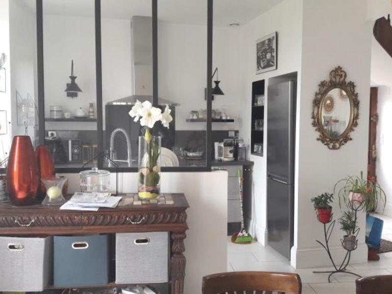 Vente maison / villa Romorantin lanthenay 298900€ - Photo 3