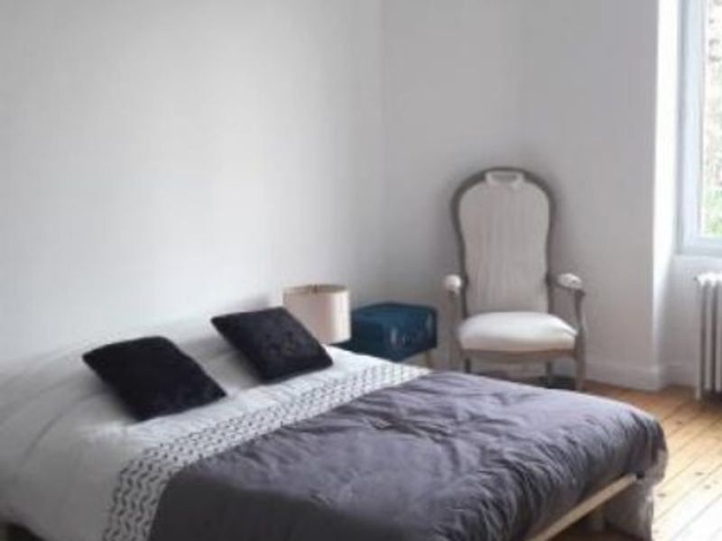 Vente maison / villa Romorantin lanthenay 298900€ - Photo 4