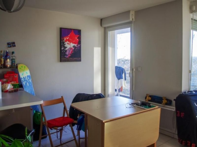 Verkauf wohnung Albi 105000€ - Fotografie 3