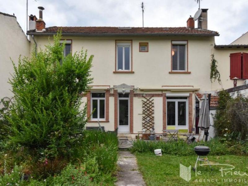 Vente maison / villa Albi 439000€ - Photo 1