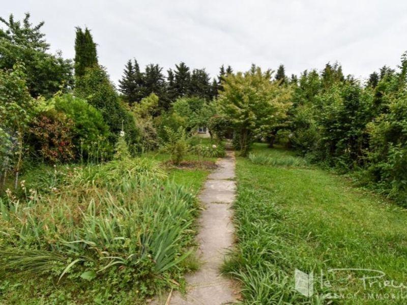 Vente maison / villa Albi 439000€ - Photo 2