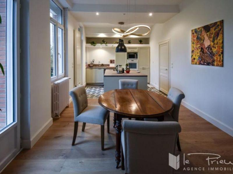 Vente maison / villa Albi 439000€ - Photo 3
