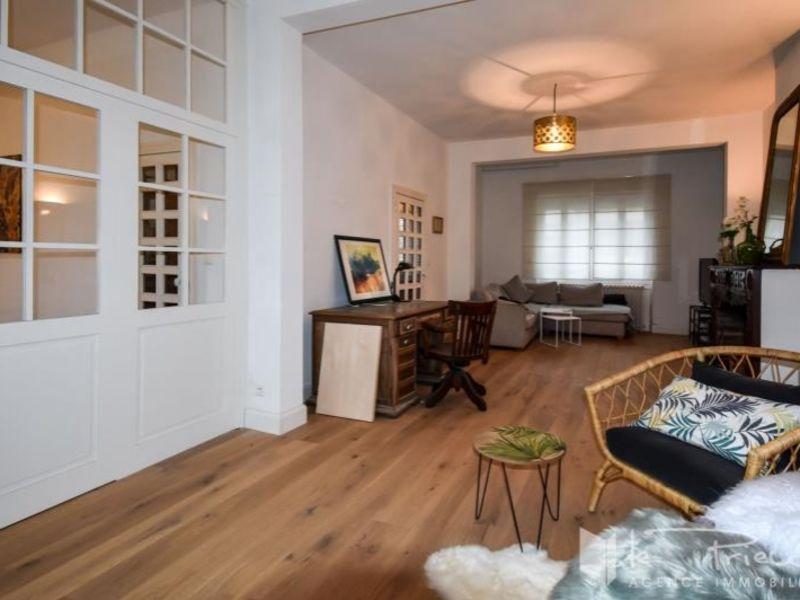 Vente maison / villa Albi 439000€ - Photo 5